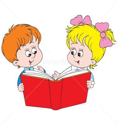 imagenes de animales leyendo libros apoyo escolar ing maschwitzt contacto telef 011 15