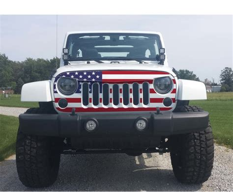 jeep grill jeep wrangler grill skin grill wrap check out our