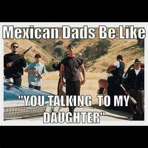 Dads Be Like Meme - mexicans be like google search mexicans be like