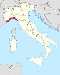 liguria wikipedia