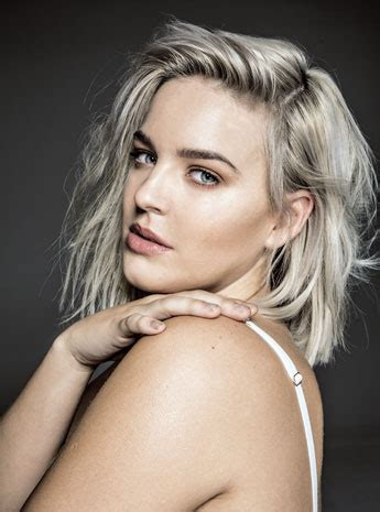 anne marie rocket music