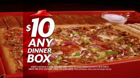 domino pizza q7 coupon code for pizza hut 20 dollar box 2017 2018 best