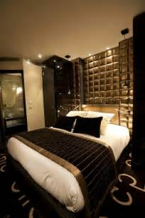 african shop online stylish black and gold bedroom black and gold bedroom pinterest gold