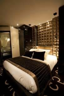 Black and gold bedroom home decor pinterest gold bed master bedroom design and gold bedroom