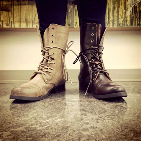 combat boots for aldo inspired combat boots from aldo aldo