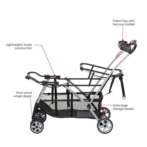 car seat stroller frame stroller frame infant car seat carrier baby