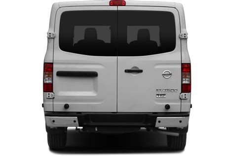 nissan cargo nv2500 2015 nissan nv cargo nv2500 hd overview cars com