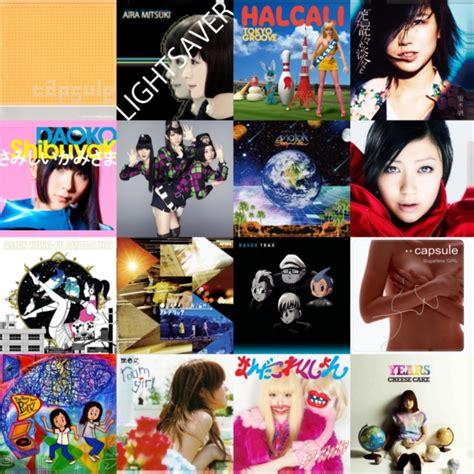 8tracks radio 16 songs free and playlist 8tracks radio nihon ongaku 11 21 2015 16 songs