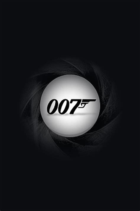 wallpaper iphone james bond iphone 007 james bond wallpapers w3 directory wallpapers