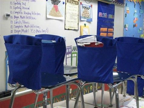 Chair Covers For Classroom by Best 25 Classroom Chair Covers Ideas On