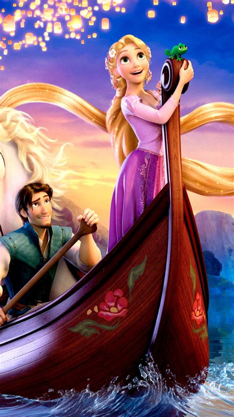 wallpaper iphone rapunzel tangled wallpapers 62 images