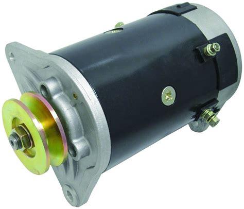 15421n starter generator hitachi for club car motor