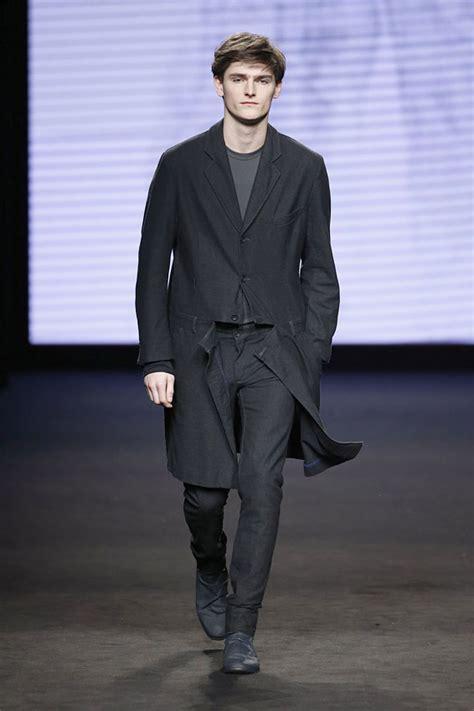 imágenes moda invierno 2015 desigual tcn josep abril barcelona vive su jornada