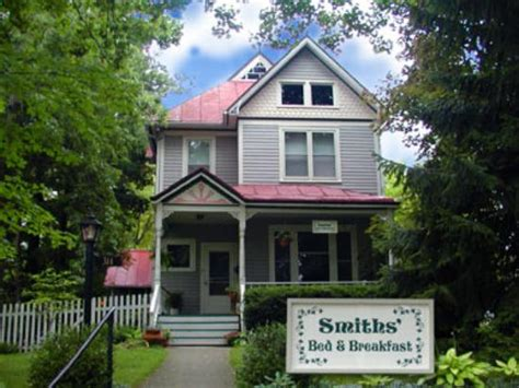 iowa bed and breakfast smiths bed and breakfast updated 2016 b b reviews iowa