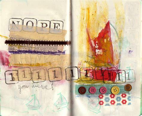 amanda hawkins 79 best journal your life images on pinterest art journaling journals and notebook