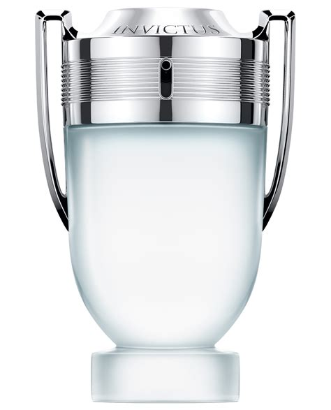 Parfum Paco Rabanne invictus aqua paco rabanne cologne a new fragrance for