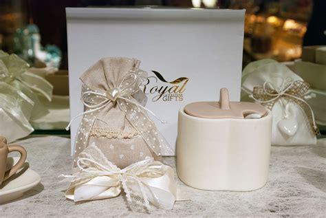 Onierenfectionery Luxury Italian  Ee  Wedding Ee   S Dba