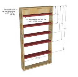 kitchen corner cabinet dimensions