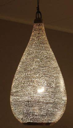 Zenza Filisky Oval Pendant Ceiling Light 1000 Images About Zenza Ls On Pinterest Home Blogs Oval Pendant And Ls