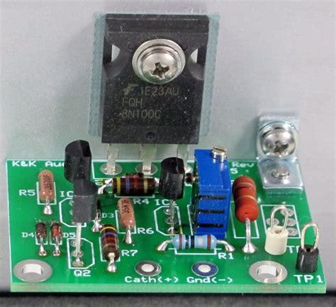 sink sound dening kit k k audio other kits
