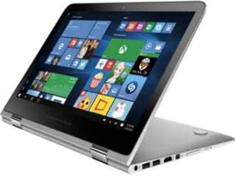 hp spectre x360 13 4101dx (n5r93ua) laptop (core i7 5th