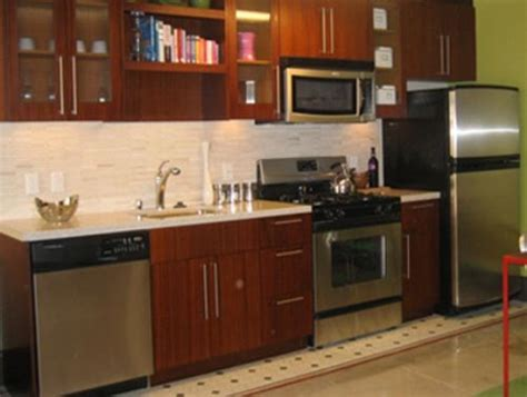 one wall kitchen one wall kitchen mead ter pinterest
