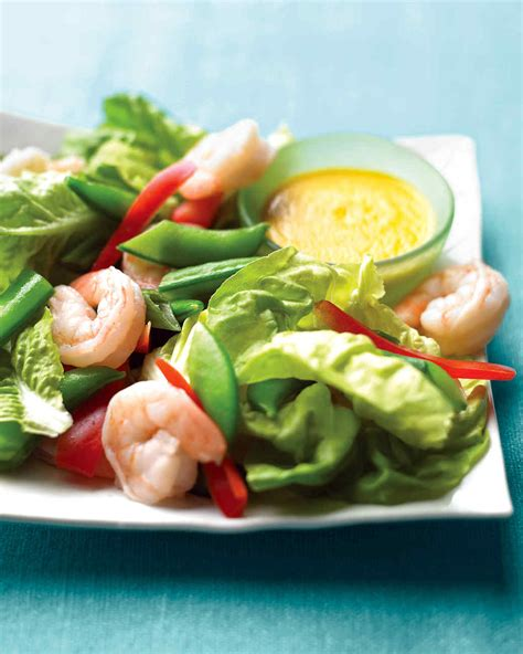 Dishes For Baby Shower by Easy Side Dishes For Baby Shower Easy Baby Shower