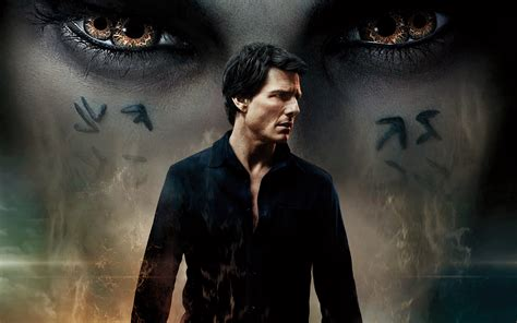 the mummy tom cruise the mummy 2017 4k wallpapers hd wallpapers