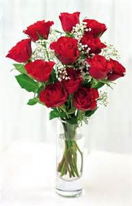 Tesco Flower Delivery - discount supermarkets gear up for valentine s day by