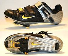 nike road bike shoes vintage nike cycling shoes i to say they re pretty