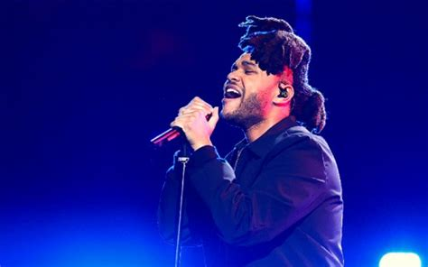 the weeknd songs on hit the floor the weeknd this is rnb new r b r b