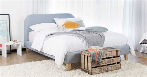 low size bed low upholstered bed get laid beds