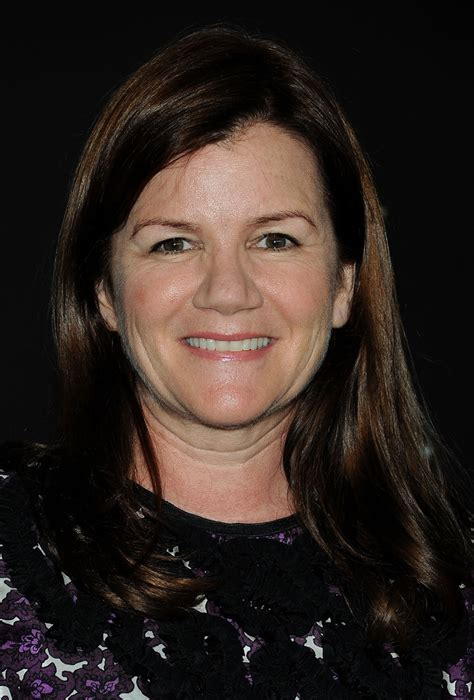 mare winningham mare winningham in history channel s pre emmy party