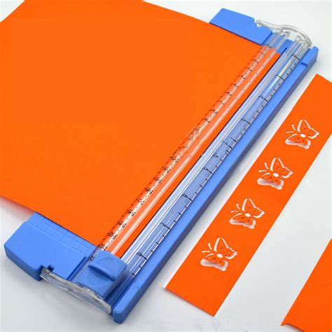 Craft Paper Cutters - compare prices on craft paper trimmer shopping buy