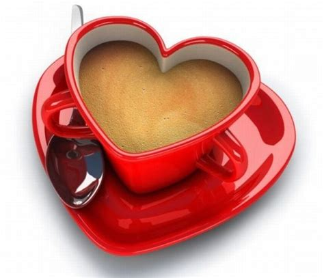 heart shaped mug 1000 images about valentine s day coffee mugs on