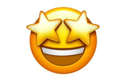 katik acrisius nuevos simbolos emoji y emoticonos para 100 nuevos