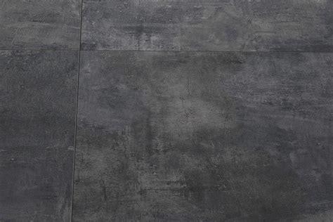 piastrelle grigio antracite gres porcellanato effetto moderno antracite 60x60