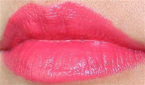 Maybelline Lipstick Shocking Coral maybelline color sensational vivids shocking coral