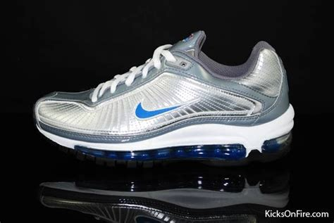 does nike make running shoes how does nike make their running shoes ehow