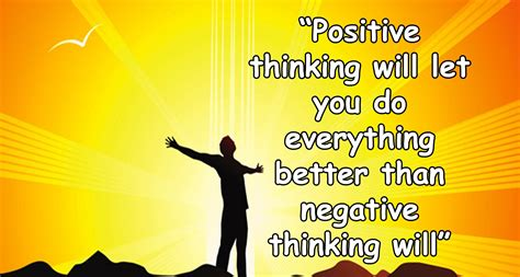 positive thoughts images positive thinking book