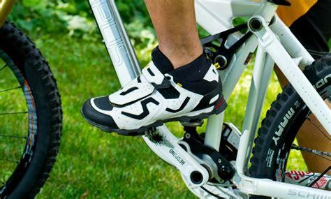 mountain bike shoe review mavic alpine xl mountain bike shoe review singletracks