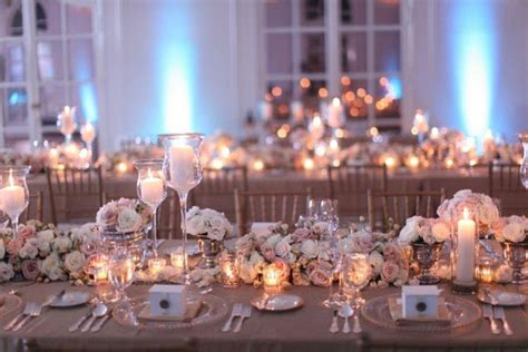 wedding table decoration ideas vintage 35 gorgeous vintage wedding table decorations table
