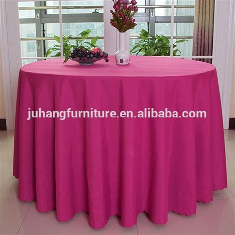 dining table protective covers polyester heat resistant dining table protective covers