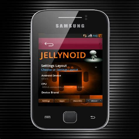 download themes for android gt s5360 android 4 2 2 jellynoid custom rom for samsung galaxy y gt