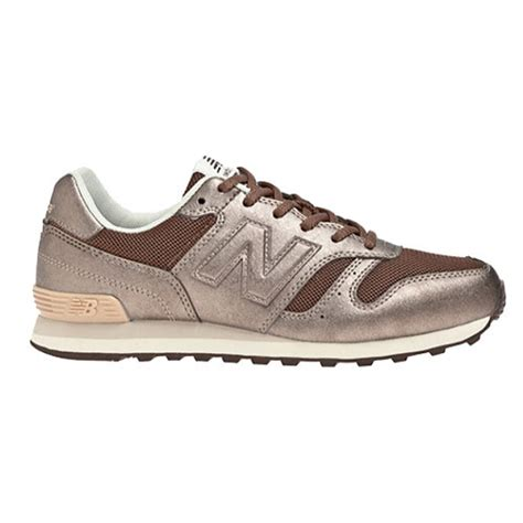 new balance 368 19315606 footmonkey rakuten global market new balance s