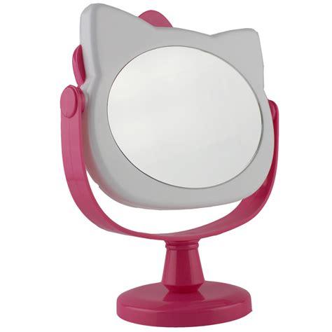 Cermin Hello Cermin Hias Dinding Hello kualitas tinggi jenis cermin beli murah jenis cermin lots from high quality china jenis cermin