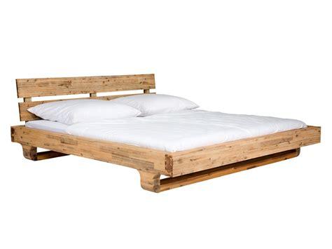 Matratze 80 X 180 Kaufen by Bett 1 80 Bett 180 200 Deutsche Dekor 2017 Kaufen