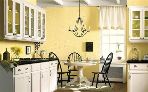 country kitchen paint colors yellow kitchen paint schemes winda 7 furniture