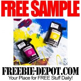 home depot paint rebate july 2015 free sle sennelier abstract acrylic paint