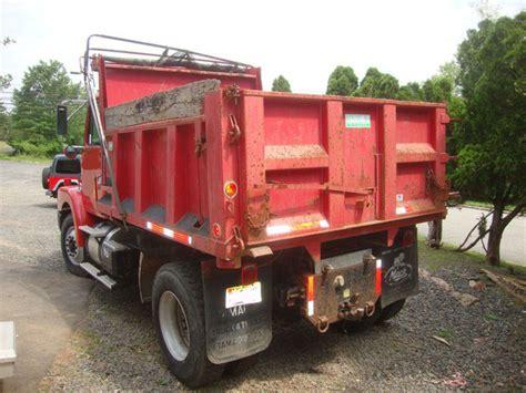 volvo commercial trucks volvo dump trucks
